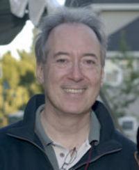 Встреча с Дэном Гиллмором — ветераном блогов и блоггинга