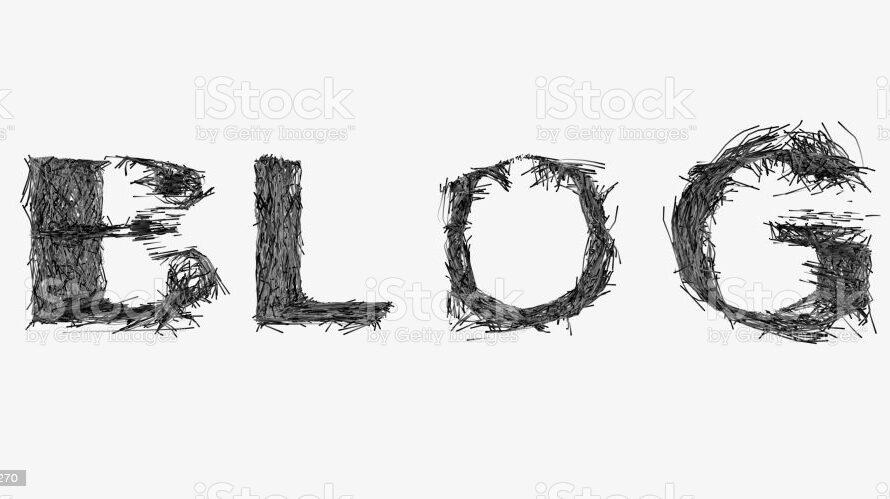 Что Можно Делать с Блогами