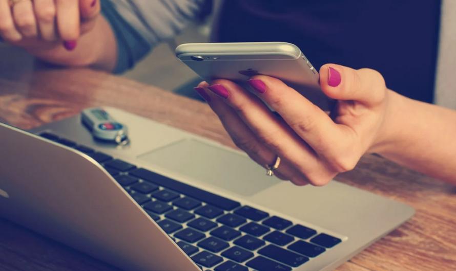 Блог и мобильность: Программа для размещения записей в Живой Журнал с мобильного телефона