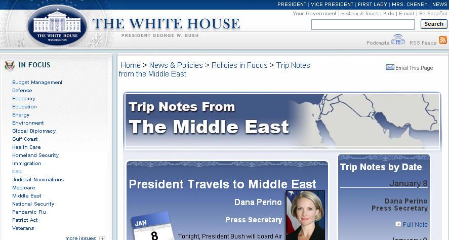whitehouseblog.jpg