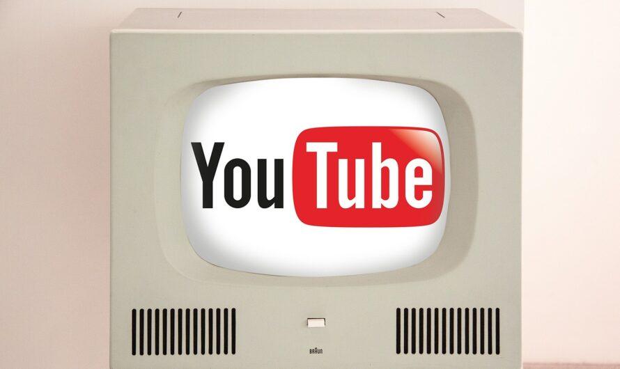 Блоги и YouTube стерли границы и расстояния