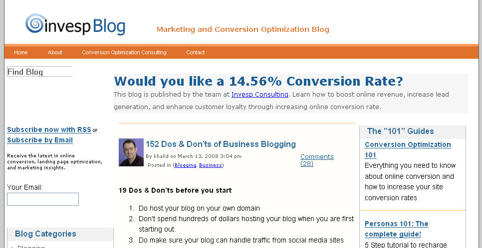 152-corporate-blogging1.jpg