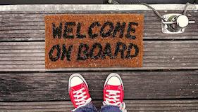 Опыт открытия корпоративного блога — корпоративный блог компании Руссобит-М