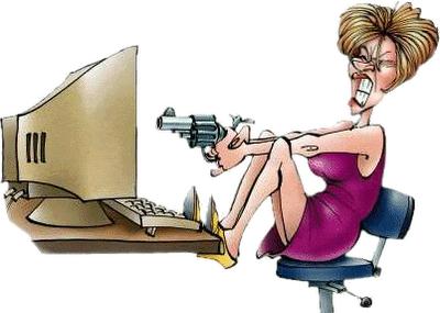 Корпоративный блог – не способ развлечься, а серьезная и непростая работа