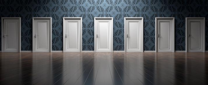Корпоративный блог и корпоративный блоггер – размышления о путях развития.