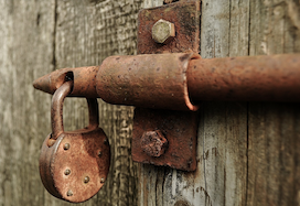 10 причин закрытия блогов — применительно к корпоративным блогам