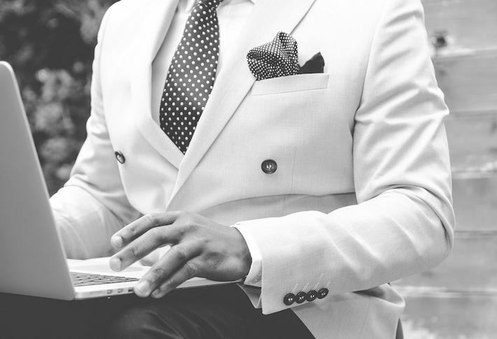 Списки крупных зарубежных корпоративных блогов и корпоративных блогов, которые ведут топ-менеджеры крупных компаний