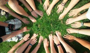 Как создать и раскрутить сообщество, поддерживающее корпоративный блог.